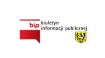http://www.bip.um-lubin.dolnyslask.pl/